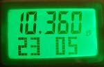 2008.08.21.jpg
