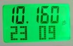 2008.08.30.jpg