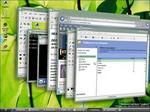 Windows Vista2.jpg