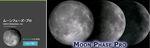 moon_phase.JPG