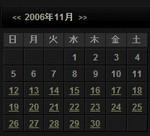 2006-11〜2009.jpg
