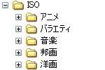2009.06.26.jpg