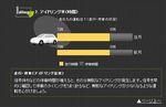 2010-06-eco-id.JPG