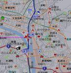 2010navi-map.JPG