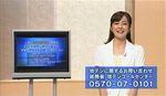 2011-07-23_01.JPG
