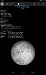 2013-01-26 14.50.51.jpg