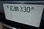 DSC01928_01.jpg
