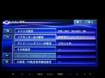 DSC_0656.jpg