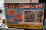 DSC_5801.jpg