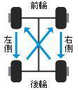 FF-tire-rote.JPG