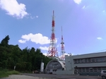 NHK_HIJIYAMA_20140907-01.jpg