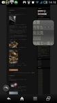 Screenshot_2013-08-14-14-18-11.jpg