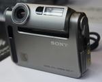 Sony_Cyber-shot_DSC-F1_CP+_2011.jpg
