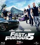 fast&furious5.JPG