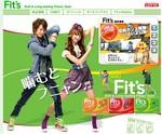fit's.jpg