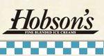 hobson's-1.JPG