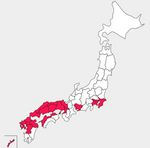 jpan_map.JPG