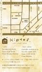 kiptel_02.jpg