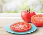 mac_tomato.jpg