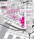 r-map2.jpg