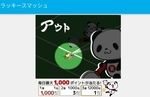 rakutenkuji_03.jpg