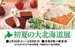 sogo_hiroshima.JPG