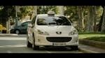 taxi4-2.jpg