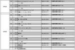 2007-06-2-3okinawa.JPG