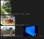 2007-06okinawablog.JPG