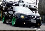 Nissan-Juke-Tune-2.jpg