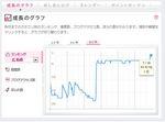 blogram_hiroshima.JPG
